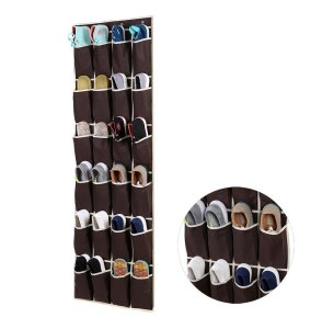 ohuhu shoe rack (1)